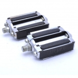 Bicycle pedal YYP-BPD-005