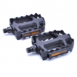 YYP-BPD-013 Mountain bicycle plastic pedal
