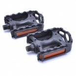 YYP-BPD-016 Bicycle pedal