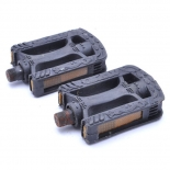YYP-BPD-024 Cheapest china manufacturer of bicycle pedal